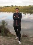 Dima, 33  , Gomel