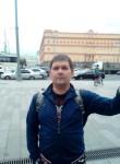Denis, 39  , Kamenka