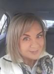 Irina, 57  , Vyborg