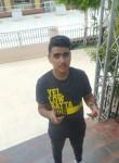Mahmoud Abohelal, 19  , Kafr ash Shaykh