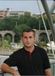 roma, 41  , Tbilisi