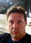 Oleg, 57  , Saipan