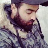 Samir, 30  , Sidi ech Chahmi