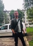 Leonid, 35  , Izhevsk
