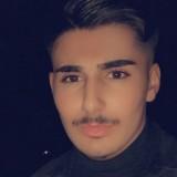 Engin, 20  , Frankfurt am Main