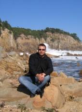 Aleksandr, 49, Russia, Mytishchi