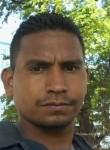 Santos, 30  , Holalkere