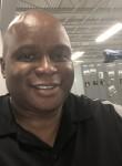 PlezingU, 44  , Shelby (State of North Carolina)