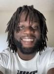 Reece, 24  , Columbus (State of Ohio)