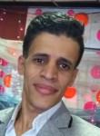 Mohamed Elmasry, 33  , Cairo