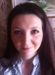 Елизавета, 32 года, Москва