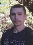Aleksey, 45  , Kirov (Kirov)