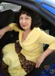 Irina, 65  , Novaya Balakhna