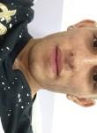 Mateo, 23  , Manizales