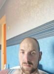 Papagoj , 34  , Tartu