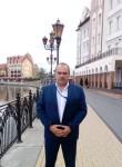 Vyacheslav, 57  , Kaliningrad