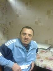 Vladimir , 46, Russia, Petropavlovsk-Kamchatsky