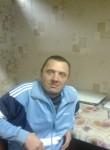Vladimir , 46  , Petropavlovsk-Kamchatsky