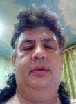 алекс, 41 год, Балаково