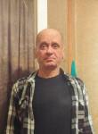oleg, 55  , Tbilisi