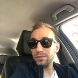 Paolo, 31  , Forlimpopoli