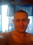 andrey, 44  , Pereslavl-Zalesskiy