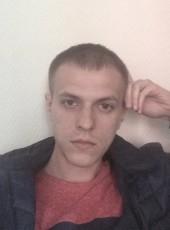 Anatoliy, 26, Ukraine, Kiev