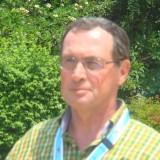 Boris, 62  , Hohenkirchen-Siegertsbrunn
