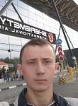 Denis, 21  , Zalesovo