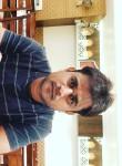 Rohan, 29  , Pune