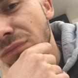 Claudio, 28  , Susa