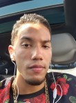 Juan, 21  , Ponce