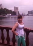 yulyana1997