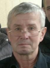 aleksandr, 56, Russia, Kamensk-Uralskiy