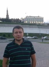 Marat, 37, Russia, Kazan