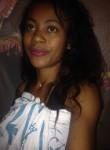 carenne, 28  , Toliara