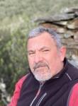 Steve, 51  , Auckland
