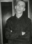 Arsen, 34  , Vorkuta