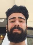 carmelo97, 21  , Brindisi