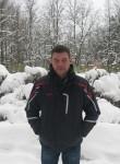 Rafael, 42  , Naro-Fominsk