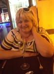 Elena, 50  , Shumikha