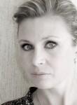 Elena, 43, Cheboksary