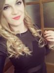 Nur, 31  , Sofia