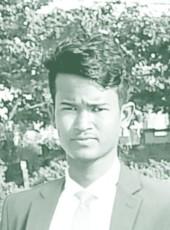 Dj, 58, India, Thiruvananthapuram