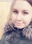 Tanja, 25  , Turbiv