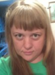Yuliya, 34, Perm