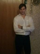 Nikolay, 26, Russia, Saint Petersburg