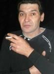 Dmitriy, 44  , Molodogvardiysk