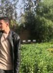 HAMZA , 18, Rabat