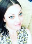 Svetlana, 42  , Bishkek